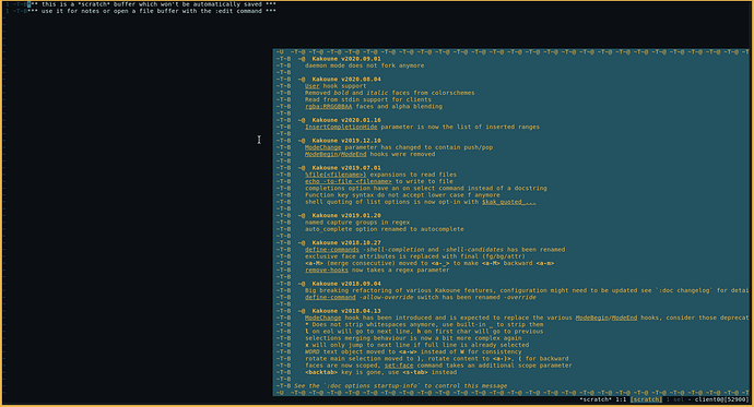 Screenshot_2021-01-24_19.24.31