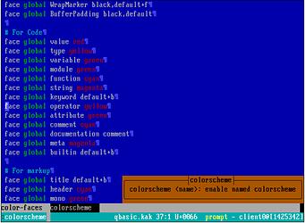 Screenshot from 2020-11-25 20-58-51