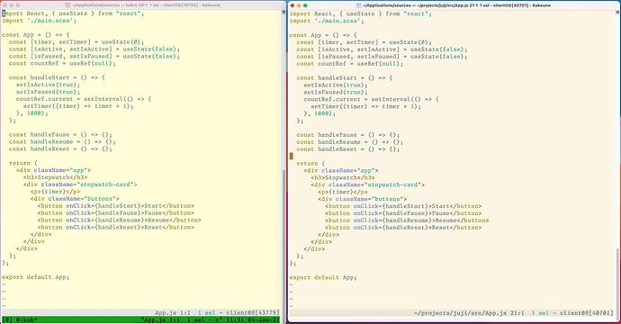 left-solarized-tmux-screen256-right-same-no-tmux