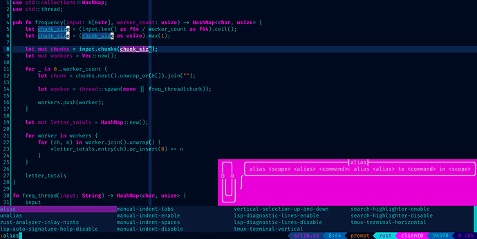 cyberpunk-neon-code