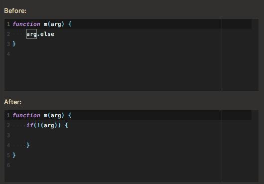 intellij_posfix-completion_2