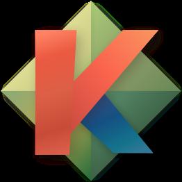 Kakoune Community Hub